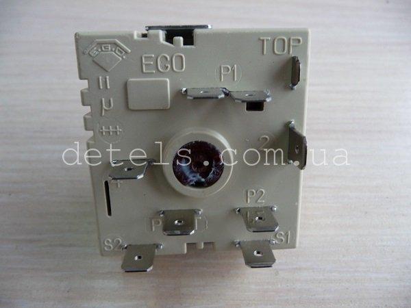 Регулятор энергии для плиты Hansa, Amica (EGO 5057024010)