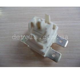 Кнопка включения для посудомоечной машины Indesit, Ariston (C00142650, 142650)