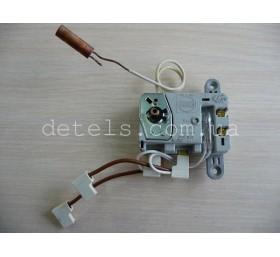 Терморегулятор для бойлера (водонагревателя) капиллярный Thermowatt TYPE TBST (3..