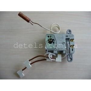Терморегулятор для бойлера (водонагревателя) капиллярный Thermowatt TYPE TBST (3416000 4013B)