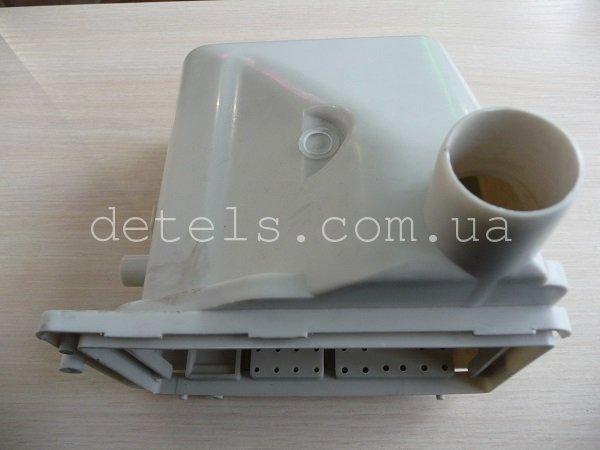 Порошкоприемник (дозатор) Samsung DC63-00142A для стиральной машины