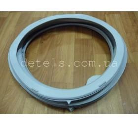 Манжета (резина) люка для стиральной машины Zanussi, Electrolux, AEG (1320041047..