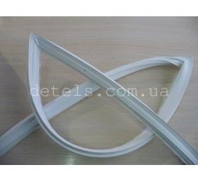 Резина (уплотнитель) для холодильника Indesit, Ariston, Stinol (C00854009, 14400..