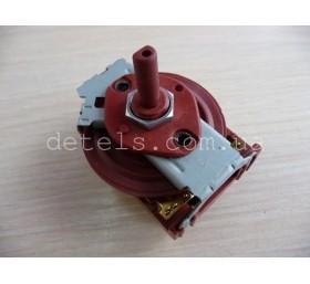 Переключатель для кухонной плиты Hansa, Amica (770615) PES36G