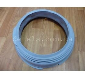 Манжета (резина) люка Miele 1548462 для стиральной машины