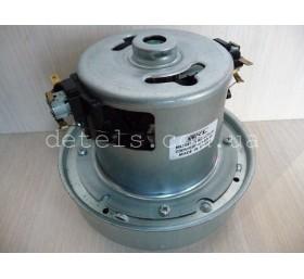 Двигатель для пылесоса LG 1400W