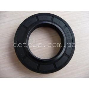 Сальник WFK 42,4*72*10/12 для стиральной машины Bosch, Siemens (9000067715)