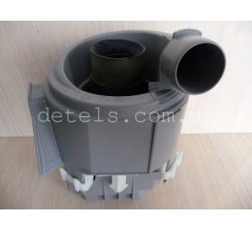 Насос циркуляционный для посудомоечной машины Bosch, Siemens (651956) 1BS3615-6L..