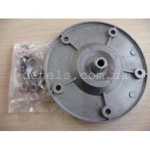 Ступица (опора) для стиральной машины ARDO X 026-028 крепление - 5 отверстий