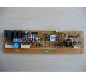 Модуль управления электронный, плата для холодильника Samsung (DA41-00022A, DA41..