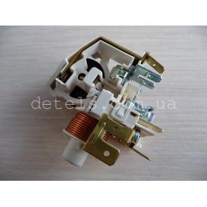 Реле пускозащитное к компрессору Aspera, ACC для холодильника Zanussi, Electrolux и др