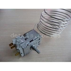 Терморегулятор ATEA для холодильника Whirlpool и др A13 0059 (481927128787)
