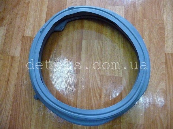 Манжета (резина) люка Beko 2904520100 для стиральной машины (290452.00)
