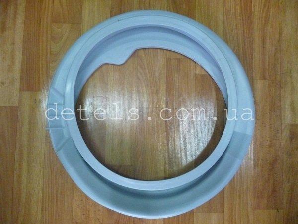Манжета (резина) люка Hotpoint-Ariston Aqualtis C00290841 для стиральной машины