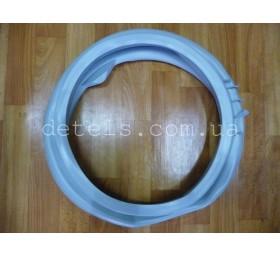 Манжета (резина) люка стиральной машины Indesit, Ariston (144002736, 144002858, ..