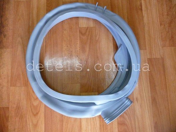 Манжета (резина) люка Ariston C00274571 для стиральной машины