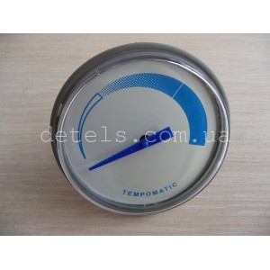Термометр для бойлера (водонагревателя) универсальный