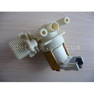 Клапан для стиральной машины Indesit, Ariston