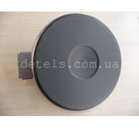 ТЭН (конфорка) EGO 1000W, 145 мм для электрической плиты (1214453002)