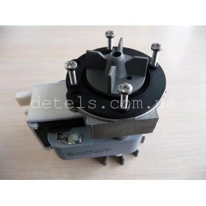Помпа (сливной насос) для стиральной машины MIELE (1588732) GRE 100W