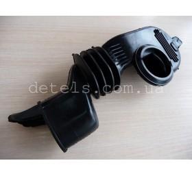 Патрубок заливной Hotpoint-Ariston Aqualtis 144002493.03 для стиральной машины (..