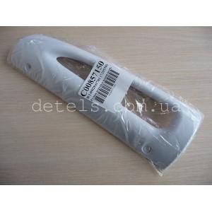 Ручка двери для холодильника и морозильной камеры Stinol, Indesit (C00857150, 7055-1)
