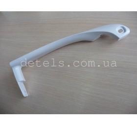 Ручка для холодильника Snaige (D253117) нижняя