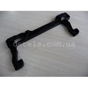 Крючок для СВЧ печи Samsung (DE64-02355A) 115 мм