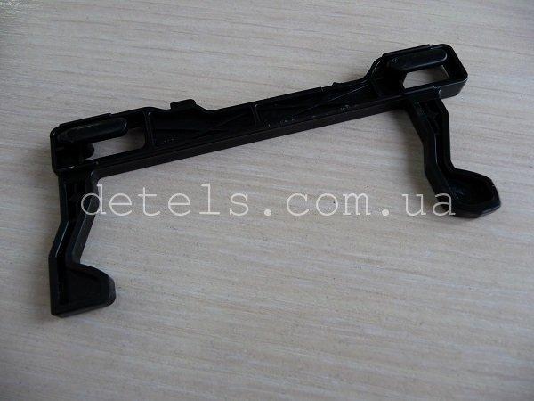Крючок для дверцы микроволновой печи Samsung (DE64-02430A)