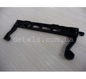 Крючок двери для микроволновой печи Samsung (DE64-00264A)