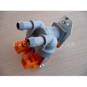 Клапан впускной для стиральной машины Zanussi, Electrolux (10152301, 281928)