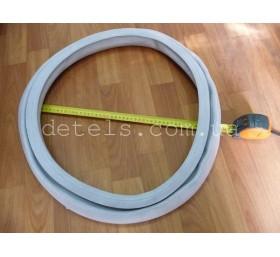 Манжета (резина) люка Bosch Siemens 667489 для стиральной машины