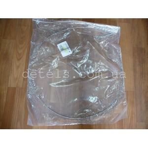 Кольцо стягивающее для манжеты стиральной машины Bosch 10 кг (648264)