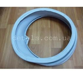 Манжета (резина) люка Candy 41021401 для стиральной машины