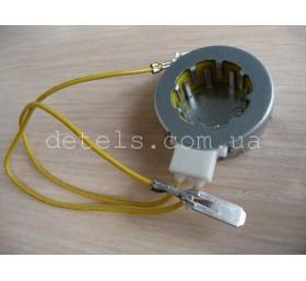 Таходатчик Zanussi Electrolux 50229130005 для стиральной машины