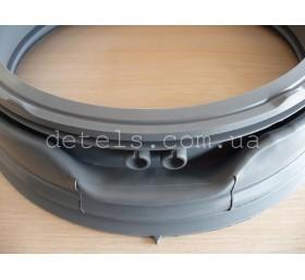Манжета (резина) люка для стиральной машины LG (4986ER0009A)