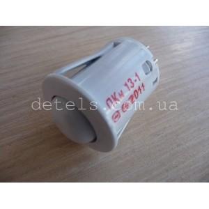 Кнопка розжига ПКН 13-1 для кухонной плиты Gefest