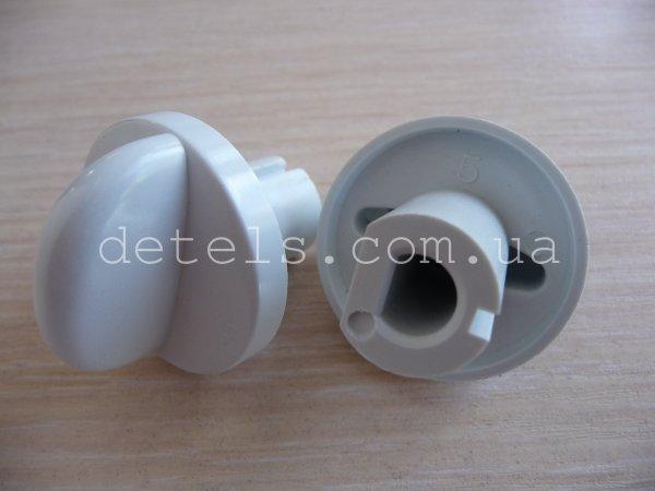 Ручка для кухонной плиты Ardo (651066839, 326079700)