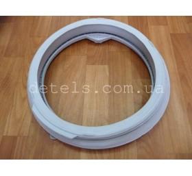 Манжета (резина) люка AEG Electrolux 3790201507 для стиральной машины (379020151..