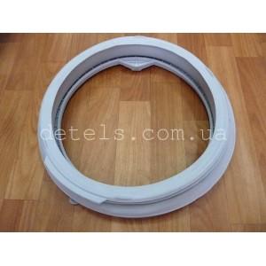 Манжета (резина) люка для стиральной машины Zanussi, Electrolux, AEG (3790201507, 1320021015, 1108590405, 1108521004)