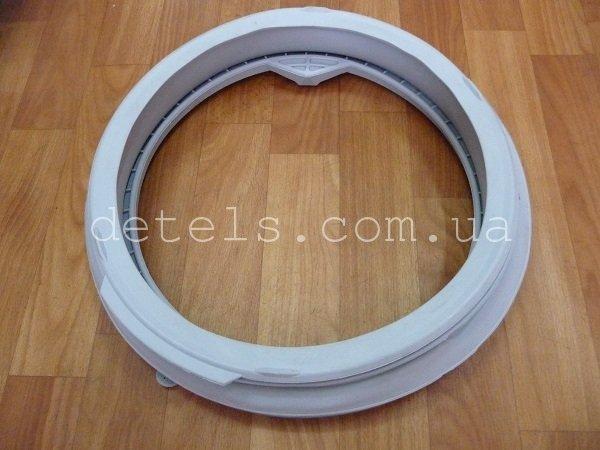 Манжета (резина) люка AEG Electrolux 3790201507 для стиральной машины (3790201515)
