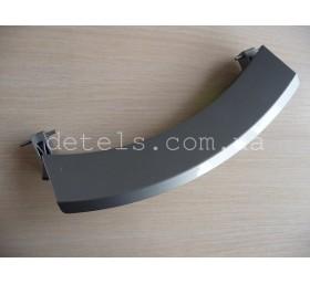 Ручка люка 55000000037789 стиральной машины Bosch, Siemens (751786) Original