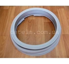 Манжета (резина) люка для стиральной машины Bosch Classixx 5, Siemens (900028888..
