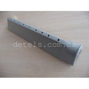 Активатор (ребро барабана) для стиральной машины Samsung (DC97-13901A)