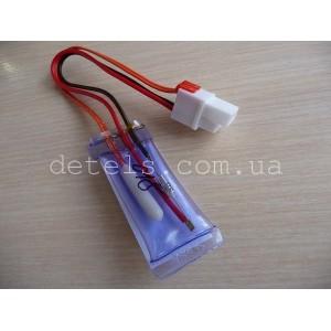 Сенсор (датчик) оттайки для холодильника LG (6615JB2005A)