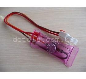 Датчик (сенсор) оттайки для холодильника системы NO FROST (KSD3002)