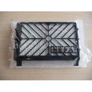 Фильтр воздушный для пылесоса Philips HEPA13 (FC8038/01) FC9170, FC9205, FC9232