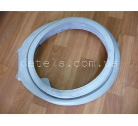 Манжета (резина) люка для стиральной машины Ardo, Whirlpool (404002200, 65100870..