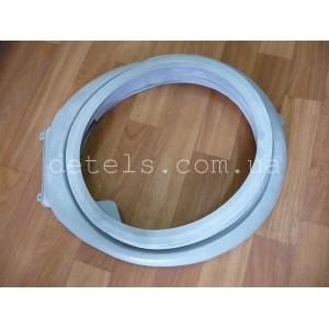 Манжета (резина) люка для стиральной машины Ardo, Whirlpool (404002200, 651008702, 481246688822)