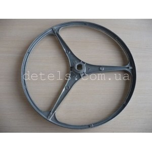 Шкив 461975006093 стиральной машины Whirlpool AWE 7515 (481252888083)